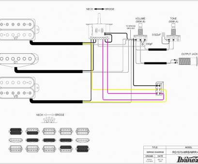 3 prong toggle switch wiring diagram 3 Prong toggle Switch Wiring Diagram Fresh 4pst Switch Wiring Diagram Wiring Diagram • 3 Prong Toggle Switch Wiring Diagram Simple 3 Prong Toggle Switch Wiring Diagram Fresh 4Pst Switch Wiring Diagram Wiring Diagram • Pictures
