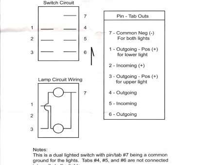 3 prong toggle switch wiring diagram 3 Prong Toggle Switch Wiring Diagram Rocker, And Lighted Prepossessing 3 Prong Toggle Switch Wiring Diagram Creative 3 Prong Toggle Switch Wiring Diagram Rocker, And Lighted Prepossessing Solutions
