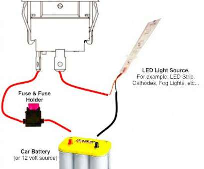 3 prong toggle switch wiring diagram Automotive Wiring Diagram Photo Of 12 Volt Lighted Throughout Toggle Switch 3 Prong Toggle Switch Wiring Diagram Perfect Automotive Wiring Diagram Photo Of 12 Volt Lighted Throughout Toggle Switch Ideas