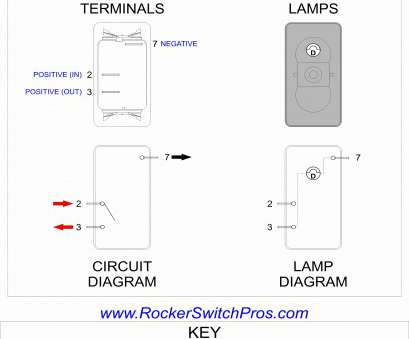 3, Rocker Switch Wiring Best Wiring Diagram, 3, Rocker ... on illuminated rocker switch, illuminated switch circuit, illuminated toggle switch wiring, illuminated switch schematic, illuminated switch transmission,