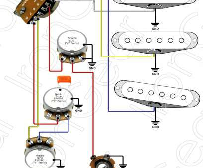 3 way rotary switch guitar wiring ..., 5, Switch Diagram, Wiring Diagrams, Way Switch Wiring Diagram Guitar on 3 3, Rotary Switch Guitar Wiring Simple ..., 5, Switch Diagram, Wiring Diagrams, Way Switch Wiring Diagram Guitar On 3 Pictures