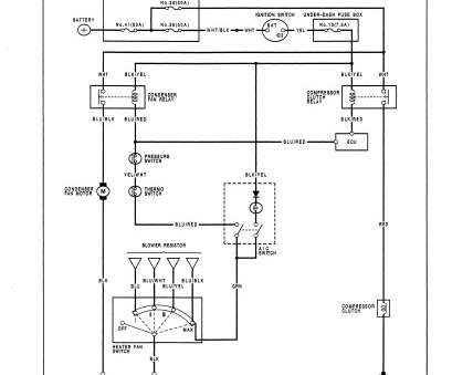 3 way rotary switch wiring 3 position selector switch wiring diagram book of 4 position rotary 4-way switch circuit 3, Rotary Switch Wiring Popular 3 Position Selector Switch Wiring Diagram Book Of 4 Position Rotary 4-Way Switch Circuit Ideas
