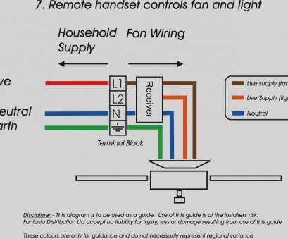 3 way selector switch wiring diagram 3 position switch wiring Download-Trend 3, Rotary Switch Wiring Diagram In Position Selector 3, Selector Switch Wiring Diagram Nice 3 Position Switch Wiring Download-Trend 3, Rotary Switch Wiring Diagram In Position Selector Ideas