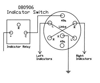 3 way selector switch wiring diagram 3, Rotary Switch Wiring Diagram Data Beautiful 5, releaseganji.net 10 Best 3, Selector Switch Wiring Diagram Collections