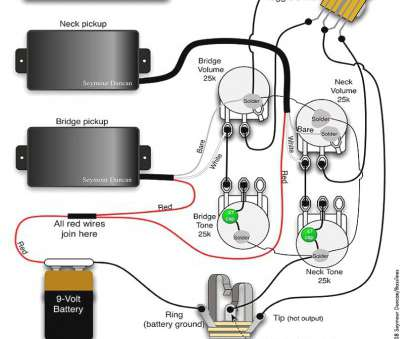 3 way selector switch wiring diagram Emg S4 Wiring Diagram Custom Wiring Diagram \u2022 3, Selector Switch Symbol 1 Volume 3, Toggle Switch Diagram 3, Selector Switch Wiring Diagram Professional Emg S4 Wiring Diagram Custom Wiring Diagram \U2022 3, Selector Switch Symbol 1 Volume 3, Toggle Switch Diagram Collections