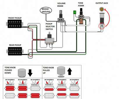 3 way selector switch wiring diagram ibanez wiring diagram 3, switch free download wiring diagram rh xwiaw us 3, Selector Switch Wiring Diagram Top Ibanez Wiring Diagram 3, Switch Free Download Wiring Diagram Rh Xwiaw Us Pictures