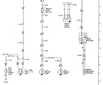 3 way selector switch wiring diagram ... Rotary Switch Wiring Diagram Fresh 3 Position Selector Switch Wiring Diagram Fresh Wiring Diagram For 3, Selector Switch Wiring Diagram Perfect ... Rotary Switch Wiring Diagram Fresh 3 Position Selector Switch Wiring Diagram Fresh Wiring Diagram For Collections