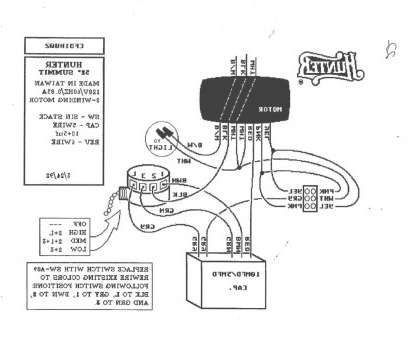 3 speed ceiling fan switch wiring diagram harbor breeze Harbor Breeze Ceiling, Wiring Diagram Luxury 3 Speed Ceiling, throughout Harbor Breeze, Switch 3 Speed Ceiling, Switch Wiring Diagram Harbor Breeze Cleaver Harbor Breeze Ceiling, Wiring Diagram Luxury 3 Speed Ceiling, Throughout Harbor Breeze, Switch Galleries