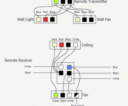 3 speed ceiling fan switch wiring diagram harbor breeze Pictures Of Harbor Breeze 3 Speed Ceiling, Switch Wiring Diagram regarding Harbor Breeze, Switch 3 Speed Ceiling, Switch Wiring Diagram Harbor Breeze Practical Pictures Of Harbor Breeze 3 Speed Ceiling, Switch Wiring Diagram Regarding Harbor Breeze, Switch Images