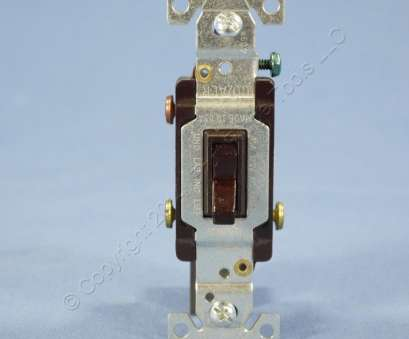 3 way switch aluminum wiring Eagle Brown 3-Way Toggle Wall Light Switch CO/ALR Aluminum Wiring, 5223 1 of 5FREE Shipping 3, Switch Aluminum Wiring Top Eagle Brown 3-Way Toggle Wall Light Switch CO/ALR Aluminum Wiring, 5223 1 Of 5FREE Shipping Collections