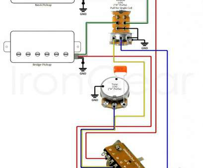 3 way switch electrical wiring diagram Wiring Diagram 2 Humbuckers 3, Switch Inspirationa Amazing, to Wire A Humbucker Electrical Circuit 3, Switch Electrical Wiring Diagram Practical Wiring Diagram 2 Humbuckers 3, Switch Inspirationa Amazing, To Wire A Humbucker Electrical Circuit Photos