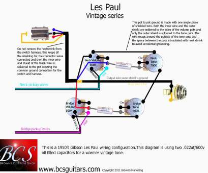 3 way switch les paul wiring epiphone, paul toggle switch wiring diagram fresh epiphone, rh jasonaparicio co, Paul Push Pull Wiring-Diagram 3-Way Switch Guitar Wiring 3, Switch, Paul Wiring Popular Epiphone, Paul Toggle Switch Wiring Diagram Fresh Epiphone, Rh Jasonaparicio Co, Paul Push Pull Wiring-Diagram 3-Way Switch Guitar Wiring Images