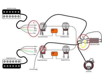 3 way switch les paul wiring gibson wiring, wiring circuit u2022 rh ericruizgarcia co 50's telecaster wiring diagram Tele 3 3, Switch, Paul Wiring Nice Gibson Wiring, Wiring Circuit U2022 Rh Ericruizgarcia Co 50'S Telecaster Wiring Diagram Tele 3 Images
