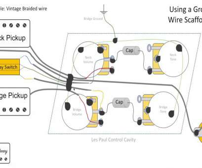 diagram fresh epiphone · 3, switch, paul wiring popular les paul  vintage, wiring tutorial string tone theory