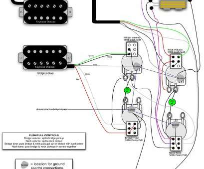3 way switch les paul wiring Les Paul Wiring Diagram Push Pull Book Of Gibson, Paul Traditional Wiring Diagram Refrence Best, Paul 3, Switch, Paul Wiring Simple Les Paul Wiring Diagram Push Pull Book Of Gibson, Paul Traditional Wiring Diagram Refrence Best, Paul Galleries