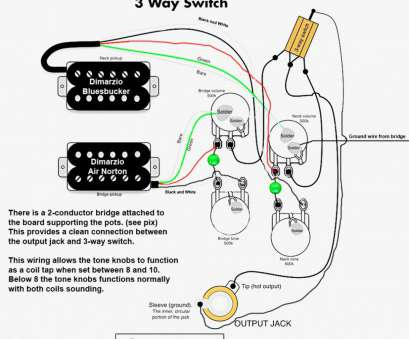 3 way switch les paul wiring Wiring Diagram, 2 Humbuckers Tone Volume 3, Switch, Best Outstanding Epiphone, Paul Harness 3, Switch, Paul Wiring Brilliant Wiring Diagram, 2 Humbuckers Tone Volume 3, Switch, Best Outstanding Epiphone, Paul Harness Solutions