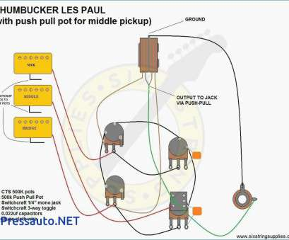3 way switch les paul wiring wiring diagram, 2 humbuckers tone volume 3, switch, best rh britishpanto, Boom Audio, Wiring Diagram 4-Way Switch Wiring Diagram 3, Switch, Paul Wiring Simple Wiring Diagram, 2 Humbuckers Tone Volume 3, Switch, Best Rh Britishpanto, Boom Audio, Wiring Diagram 4-Way Switch Wiring Diagram Collections