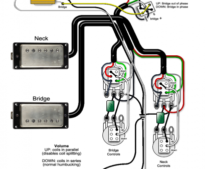 3 way switch les paul wiring wiring diagram, 2 humbuckers tone volume 3, switch, with rh sbrowne me seymour duncan, paul wiring diagram, Paul Wiring Diagram 3, Switch, Paul Wiring New Wiring Diagram, 2 Humbuckers Tone Volume 3, Switch, With Rh Sbrowne Me Seymour Duncan, Paul Wiring Diagram, Paul Wiring Diagram Images