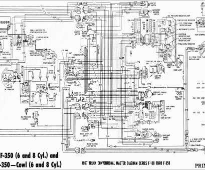 3 way switch pilot light wiring diagram 3, Switch with Pilot Light, Wiring Diagram 3, Switch Pilot Light ford Line 3, Switch Pilot Light Wiring Diagram Most 3, Switch With Pilot Light, Wiring Diagram 3, Switch Pilot Light Ford Line Collections