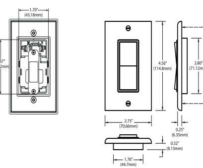 3 way switch pilot light wiring diagram Wiring Diagram 3, Switch Pilot Light Free Download Endearing Enchanting 3, Switch Pilot Light Wiring Diagram Nice Wiring Diagram 3, Switch Pilot Light Free Download Endearing Enchanting Solutions