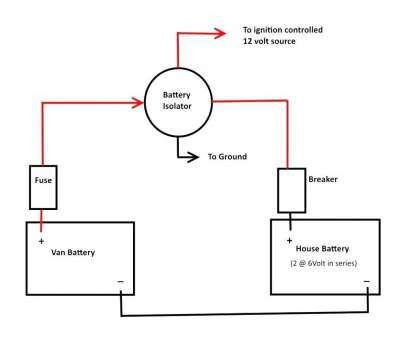 3 way switch wiring 12 volt Wiring Diagram 3, Switch with Dimmer Excellent Dual Battery Best 3, Switch Wiring 12 Volt Creative Wiring Diagram 3, Switch With Dimmer Excellent Dual Battery Best Pictures