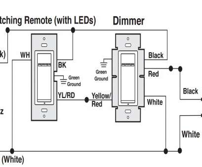 3 way switch wiring 2 black 1 white Lutron 3, Dimmer Switch Wiring Diagram Collection-2, Dimmer Switch Wiring Diagram Within 3, Switch Wiring 2 Black 1 White Most Lutron 3, Dimmer Switch Wiring Diagram Collection-2, Dimmer Switch Wiring Diagram Within Ideas