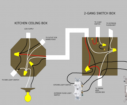 3 way switch wiring 4 wires electrical, Is this ceiling, wiring correct, how, I 3, Switch Wiring 4 Wires Best Electrical, Is This Ceiling, Wiring Correct, How, I Images