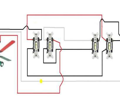 3 way switch wiring diagram for ceiling fan 1 of 6 Ceiling, 3, Switch Wiring Diagram nice Ceiling, Light Switch Wiring 3, Switch Wiring Diagram, Ceiling Fan Practical 1 Of 6 Ceiling, 3, Switch Wiring Diagram Nice Ceiling, Light Switch Wiring Galleries