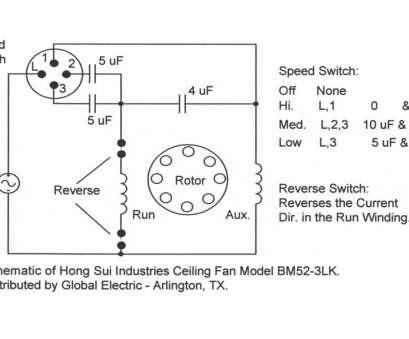 3 way switch wiring diagram for ceiling fan Ceiling, Pull Chain Switch Wiring Diagram Elegant Hunter Ceiling 3, Switch Wiring Diagram, Ceiling Fan Perfect Ceiling, Pull Chain Switch Wiring Diagram Elegant Hunter Ceiling Collections