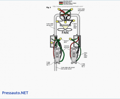 3 way switch wiring diagram for ceiling fan Harbor Breeze Ceiling, Remote Control Wiring Diagram, Alluring In Light 3, Switch 3, Switch Wiring Diagram, Ceiling Fan Nice Harbor Breeze Ceiling, Remote Control Wiring Diagram, Alluring In Light 3, Switch Photos