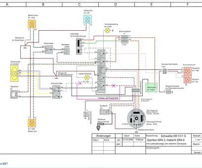3 way switch wiring diagram for ceiling fan Wiring Diagram, Ceiling Rose 2019 3, Switch Wiring Diagram Ceiling, Diagrams Schematics New 3, Switch Wiring Diagram, Ceiling Fan Cleaver Wiring Diagram, Ceiling Rose 2019 3, Switch Wiring Diagram Ceiling, Diagrams Schematics New Collections