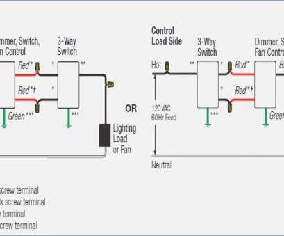 3 way switch wiring diagram for fan 3, Dimmer Switch Of Lutron Wiring Diagram With, Control, Lighting Load With Lutron Maestro Wiring Diagram 3, Switch Wiring Diagram, Fan Most 3, Dimmer Switch Of Lutron Wiring Diagram With, Control, Lighting Load With Lutron Maestro Wiring Diagram Solutions