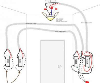 3 way switch wiring diagram for fan Wiring Diagram, 3, Switch Ceiling, – readingrat.net 3, Switch Wiring Diagram, Fan Best Wiring Diagram, 3, Switch Ceiling, – Readingrat.Net Images
