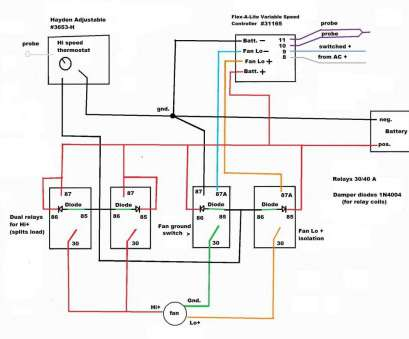 3 way switch wiring diagram for fan Wiring Diagrams, A Ceiling, With 3, Switch Best Of Speed Throughout Control Diagram At Ceiling, Speed Control Switch Wi 3, Switch Wiring Diagram, Fan Best Wiring Diagrams, A Ceiling, With 3, Switch Best Of Speed Throughout Control Diagram At Ceiling, Speed Control Switch Wi Photos