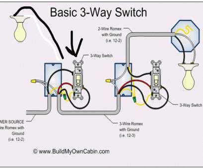 3 way switch wiring diagram multiple lights power at light 3, Switch Wiring Diagram Multiple Lights Luxury Light With 3, Switch Wiring Diagram Multiple Lights Power At Light New 3, Switch Wiring Diagram Multiple Lights Luxury Light With Pictures