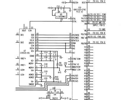 3 way switch wiring diagram pdf 3, Switch Wiring Diagram, Excellent Awesome 3, Wire Diagram, Schematics 3, Switch Wiring Diagram Pdf Brilliant 3, Switch Wiring Diagram, Excellent Awesome 3, Wire Diagram, Schematics Pictures