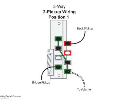 3 way switch wiring help Telecaster 3, Switch Wiring Diagram, releaseganji.net 3, Switch Wiring Help Nice Telecaster 3, Switch Wiring Diagram, Releaseganji.Net Pictures