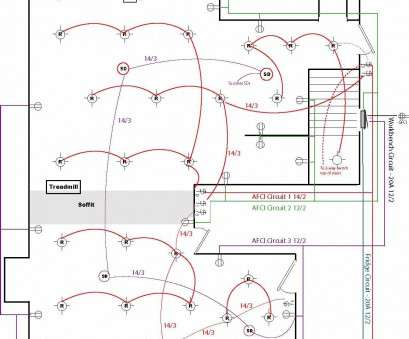3 way switch wiring old house house wiring diagram, lights data fancy simple household diagrams rh releaseganji, building wire diagram house wire diagram uk 3, Switch Wiring, House Professional House Wiring Diagram, Lights Data Fancy Simple Household Diagrams Rh Releaseganji, Building Wire Diagram House Wire Diagram Uk Solutions