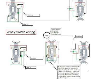 3 way switch wiring old house wiring diagram, 4, light switch, house with wellread me rh wellread me House 3, Switch Wiring, House Nice Wiring Diagram, 4, Light Switch, House With Wellread Me Rh Wellread Me House Pictures