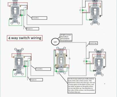 9 Top 3, Switch Wiring Legrand Collections