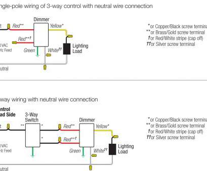3 way switch wiring legrand Lutron Dimmer Switch Wiring Diagram, 3, To Dvelv 300p, Within Legrand 3, Switch Wiring Legrand Professional Lutron Dimmer Switch Wiring Diagram, 3, To Dvelv 300P, Within Legrand Photos