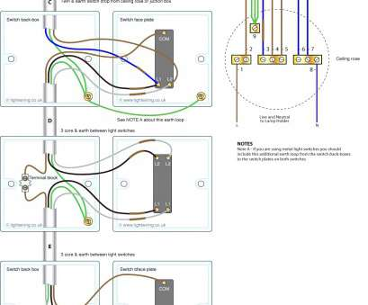 3 way switch wiring two lights 3, Light Switching, Cable Colours Wiring Lovely, Lights Within To, Switch Diagram 3, Switch Wiring, Lights Practical 3, Light Switching, Cable Colours Wiring Lovely, Lights Within To, Switch Diagram Photos
