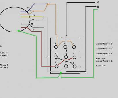 3 way switch wiring options Amazing Somfy Motors Wiring Diagram 3, Switch With Dimmer Operator Options On Somfy Motors Wiring 3, Switch Wiring Options Brilliant Amazing Somfy Motors Wiring Diagram 3, Switch With Dimmer Operator Options On Somfy Motors Wiring Solutions