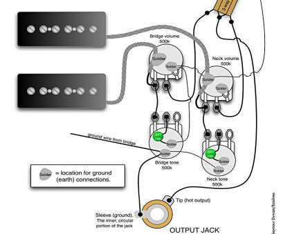 3, switch wiring options new bass wiring diagram 2 volume 2 tone gallery wiring  diagram