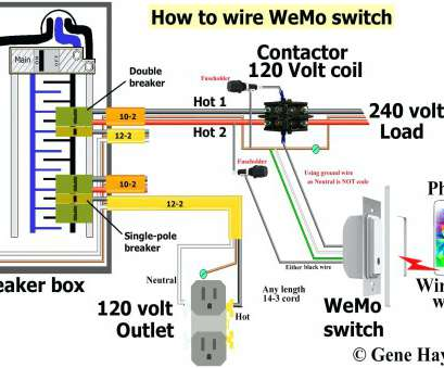 3 way switch wiring outlet 3, Switch Single Pole Wiring Diagram Fresh 2 Pole Switch Wiring Diagram Copy 2 Single Pole Switch Wiring 3, Switch Wiring Outlet Most 3, Switch Single Pole Wiring Diagram Fresh 2 Pole Switch Wiring Diagram Copy 2 Single Pole Switch Wiring Images