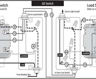 3 way switch wiring pictures 3, Switch Wiring Diagram With Dimmer, Two Ways Switch Diagram 15 Top 3, Switch Wiring Pictures Galleries