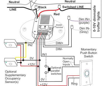 15 Top 3, Switch Wiring Pictures Galleries - Tone Tastic Hubbell Way Switch Wiring Diagram on