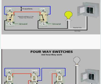 3, switch wiring pictures popular jasco alternator wiring diagram  inspirationa ge z wave 3,