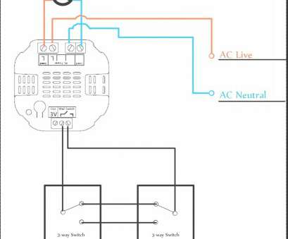 3, switch wiring pictures new zing, ze 208s wiring diagram, leviton 3,