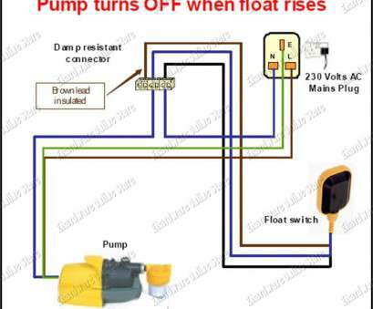 3 way switch wiring power into light air conditioner p trap float switch,  condensate pump